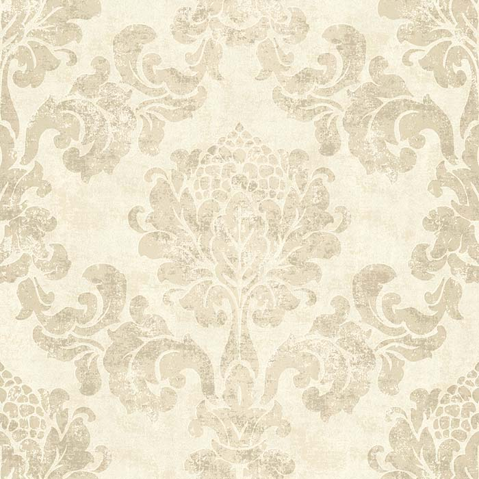 Обои Aquarelle Wallcoverings Danehill 0080110 A WP