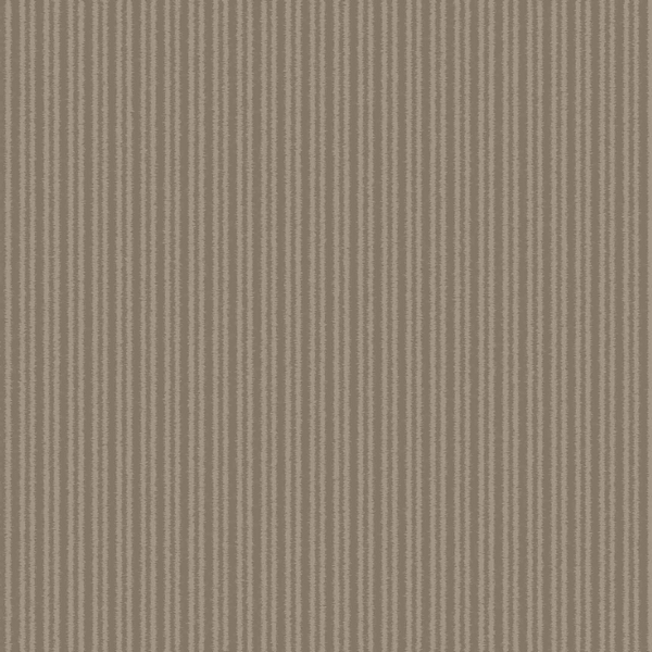 Обои Aquarelle Wallcoverings Milano 00126 CO