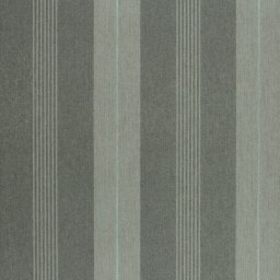 Обои Aquarelle Wallcoverings Juno 96306