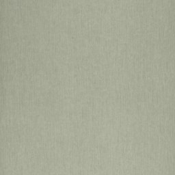 Обои Aquarelle Wallcoverings Juno 96401