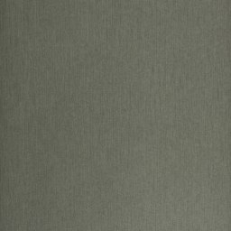 Обои Aquarelle Wallcoverings Juno 96405