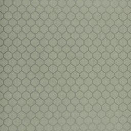 Обои Aquarelle Wallcoverings Juno 96203