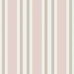 Обои Cole & Son Marquee Stripes 110-1004