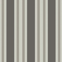 Обои Cole & Son Marquee Stripes 110-1001