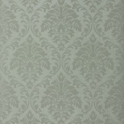 Обои Aquarelle Wallcoverings Juno 95101