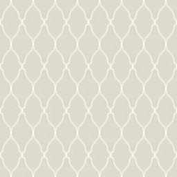 Обои Aquarelle Wallcoverings Mariola 70301
