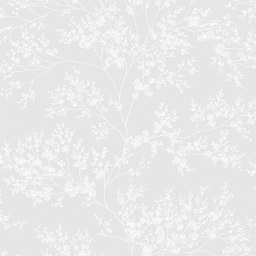 Обои Aquarelle Wallcoverings Mariola 71302