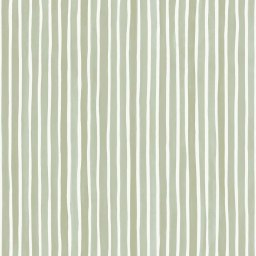 Обои Cole & Son Marquee Stripes 110-5030