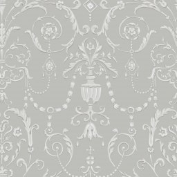 Обои Cole & Son Historic Royal Palaces 98-12050