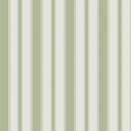 Обои Cole & Son Marquee Stripes 110-8038