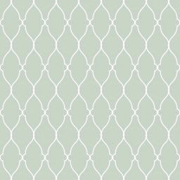 Обои Aquarelle Wallcoverings Mariola 70303