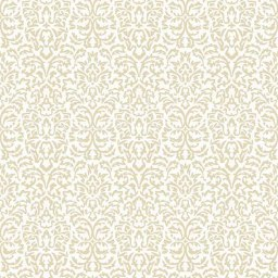 Обои Aquarelle Wallcoverings Living 490415