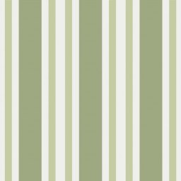 Обои Cole & Son Marquee Stripes 110-1003
