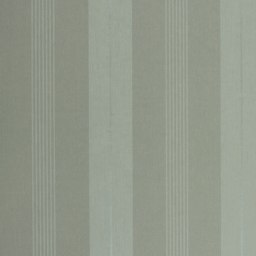 Обои Aquarelle Wallcoverings Juno 95301