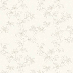 Обои Aquarelle Wallcoverings Living 490206
