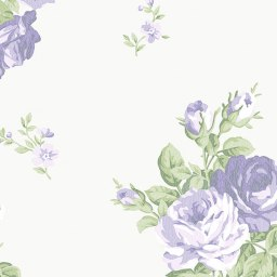 Обои Aura English Florals G34316