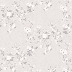 Обои Aquarelle Wallcoverings Living 490002