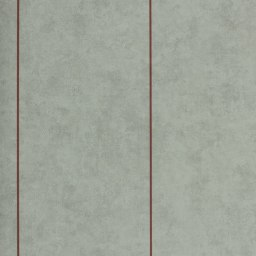 Обои Aquarelle Wallcoverings Juno 96915