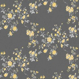 Обои Aquarelle Wallcoverings Living 490003