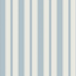 Обои Cole & Son Marquee Stripes 110-8039