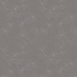 Обои Aquarelle Wallcoverings Living 490209