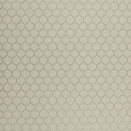 Обои Aquarelle Wallcoverings Juno 96202