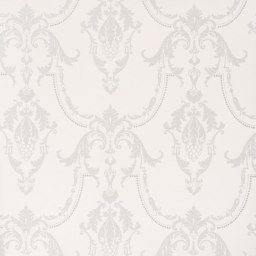 Обои Aquarelle Wallcoverings Living 483022