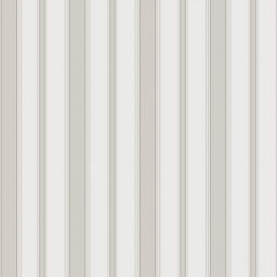 Обои Cole & Son Marquee Stripes 110-8040