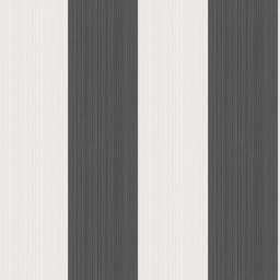 Обои Cole & Son Marquee Stripes 110-4025