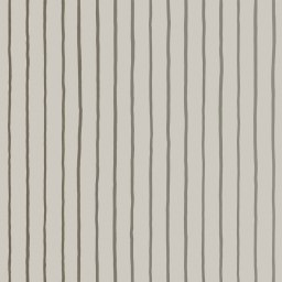 Обои Cole & Son Marquee Stripes 110-7035