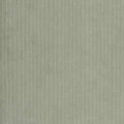 Обои Aquarelle Wallcoverings Juno 96613