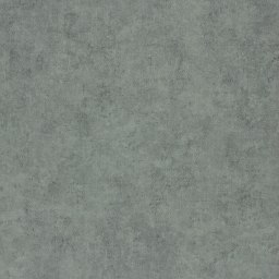 Обои Aquarelle Wallcoverings Juno 96418