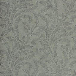 Обои Aquarelle Wallcoverings Juno 96815