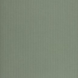 Обои Aquarelle Wallcoverings Juno 96611