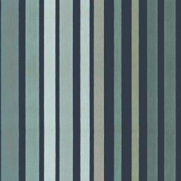 Обои Cole & Son Marquee Stripes 110-9041
