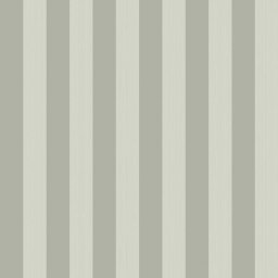 Обои Cole & Son Marquee Stripes 110-3014