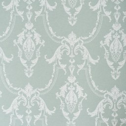Обои Aquarelle Wallcoverings Living 483021