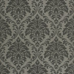 Обои Aquarelle Wallcoverings Juno 96105
