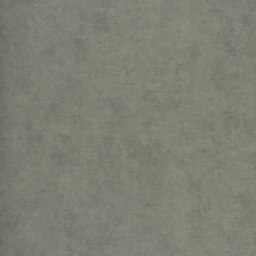 Обои Aquarelle Wallcoverings Juno 96415