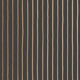 Обои Cole & Son Marquee Stripes 110-7034