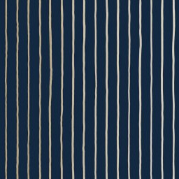 Обои Cole & Son Marquee Stripes 110-7037