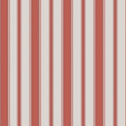 Обои Cole & Son Marquee Stripes 96-1001