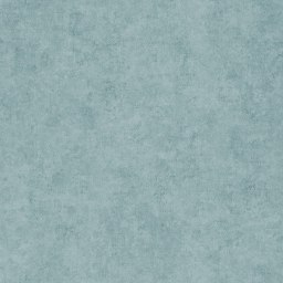 Обои Aquarelle Wallcoverings Juno 96416