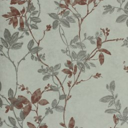 Обои Aquarelle Wallcoverings Juno 96715
