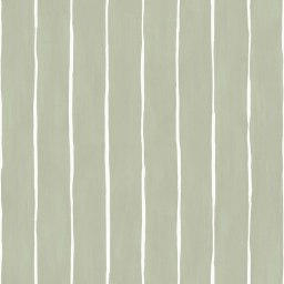 Обои Cole & Son Marquee Stripes 110-2009