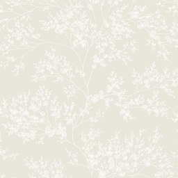 Обои Aquarelle Wallcoverings Mariola 71301