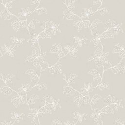 Обои Aquarelle Wallcoverings Living 490208