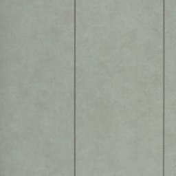 Обои Aquarelle Wallcoverings Juno 96913