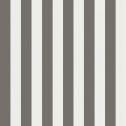 Обои Cole & Son Marquee Stripes 110-3016