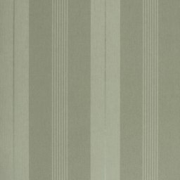 Обои Aquarelle Wallcoverings Juno 96302